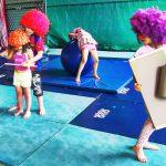 cirque_magie