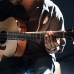 guitare_cours