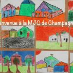 mjc_champagnier_bienvenue